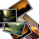 Nice CSS3 Lightbox Gallery With jQuery