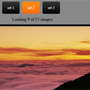 Creating Ajaxy Photo Gallery (jQuery) with Custom Images Sets