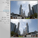 Creating HTML5 Image Effects App – Adding Horizontal Flip