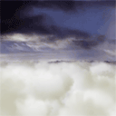 Creating Animated Moving Clouds using HTML5