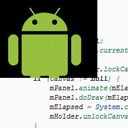 10 Fresh Android tutorials
