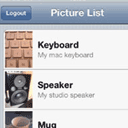 10 Fresh iPhone Tutorials For Developers