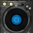 CSS3 Animation Experiment &#8211; Virtual DJ