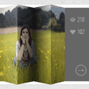 10 Hot Summer jQuery plugins (july 2012)