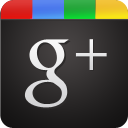 How to get your Google+ profile info and friend&#8217;s activity using the Google JS API