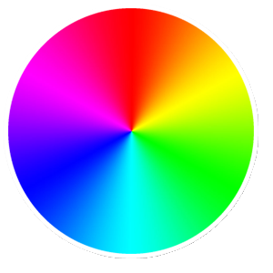 Image Result For Generate Html Color