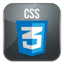 15+ Fresh And Stunning CSS3 Tutorials