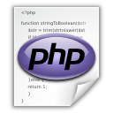 Functional Programming - How to Write Functional Code in PHP