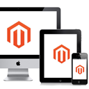 High Quality Responsive Magento Themes