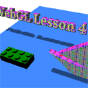 WebGL With Three.js – Lesson 4