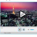 How to Add Audio and Video on your Website using jPlayer plugin (jQuery)