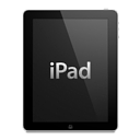 Ten Useful Applications For iPad Developers