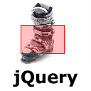 10 superb jQuery plugins for working with images