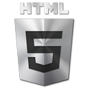 Infographic: A fresh look at HTML5