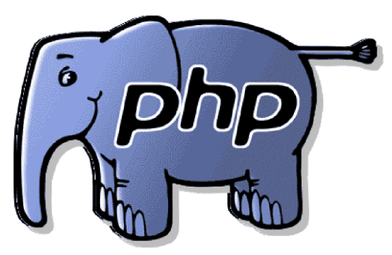 PHP Tutorial Securing Data
