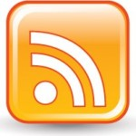 Import RSS Feeds using jFeed (jQuery)