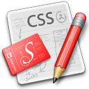 10 great places to learn css3 animation