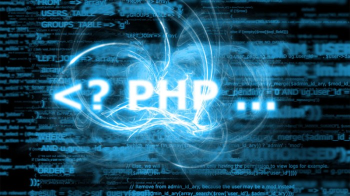 Useful PHP Snippets