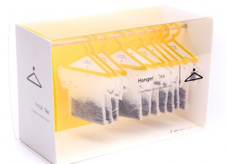 Handpicked collection of creative packaging designs