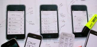 Resources For Creating and Prototyping Mobile Apps