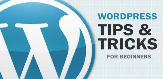 WordPress Hacks and Tricks