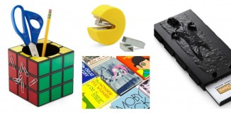 gifts for geeks and workaholics