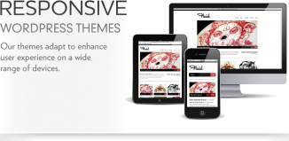 30 Best Responsive WordPress Themes