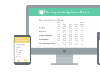 Guidelines for Designing an Effective Web Survey