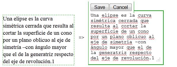 editinlineQ