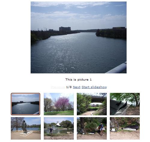 picture-slides