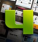 4Templates.com offer
