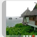 Pure CSS3 Slideshow