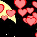 10 HTML5 Valentine's examples