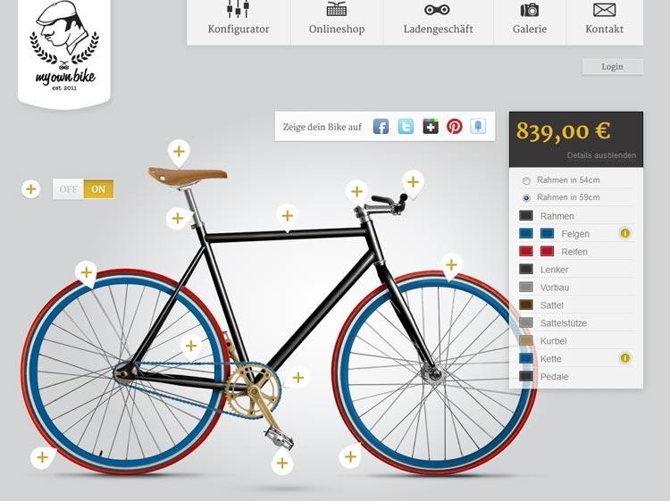 myownbike