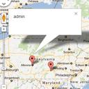 Google Maps API Practical Implementation