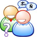 PHP Language detector