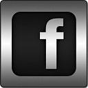 Facebook API - Get friends activity