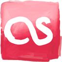 Last.fm javascript API practice