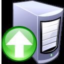 HTML5 Image uploader with Jcrop