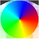 HTML5 Radial Gradient