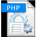 PHP Debugging and Profiling - Xdebug