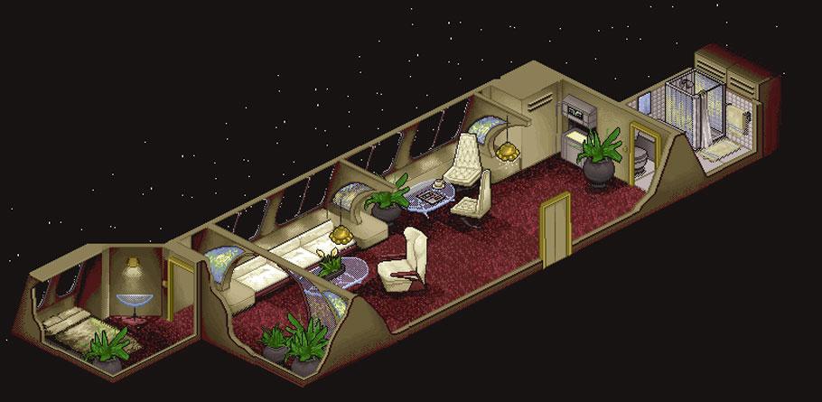 Star Trek Dream