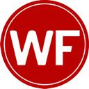 A Very Useful Free Font Identifier