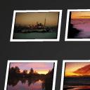 TiltViewer gallery