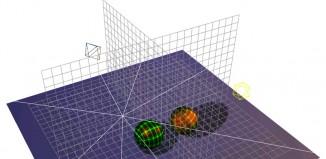 WebGL With Three.js - Lesson 3