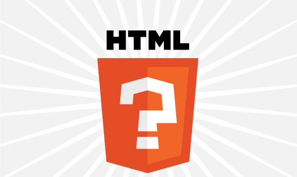 HTML.next