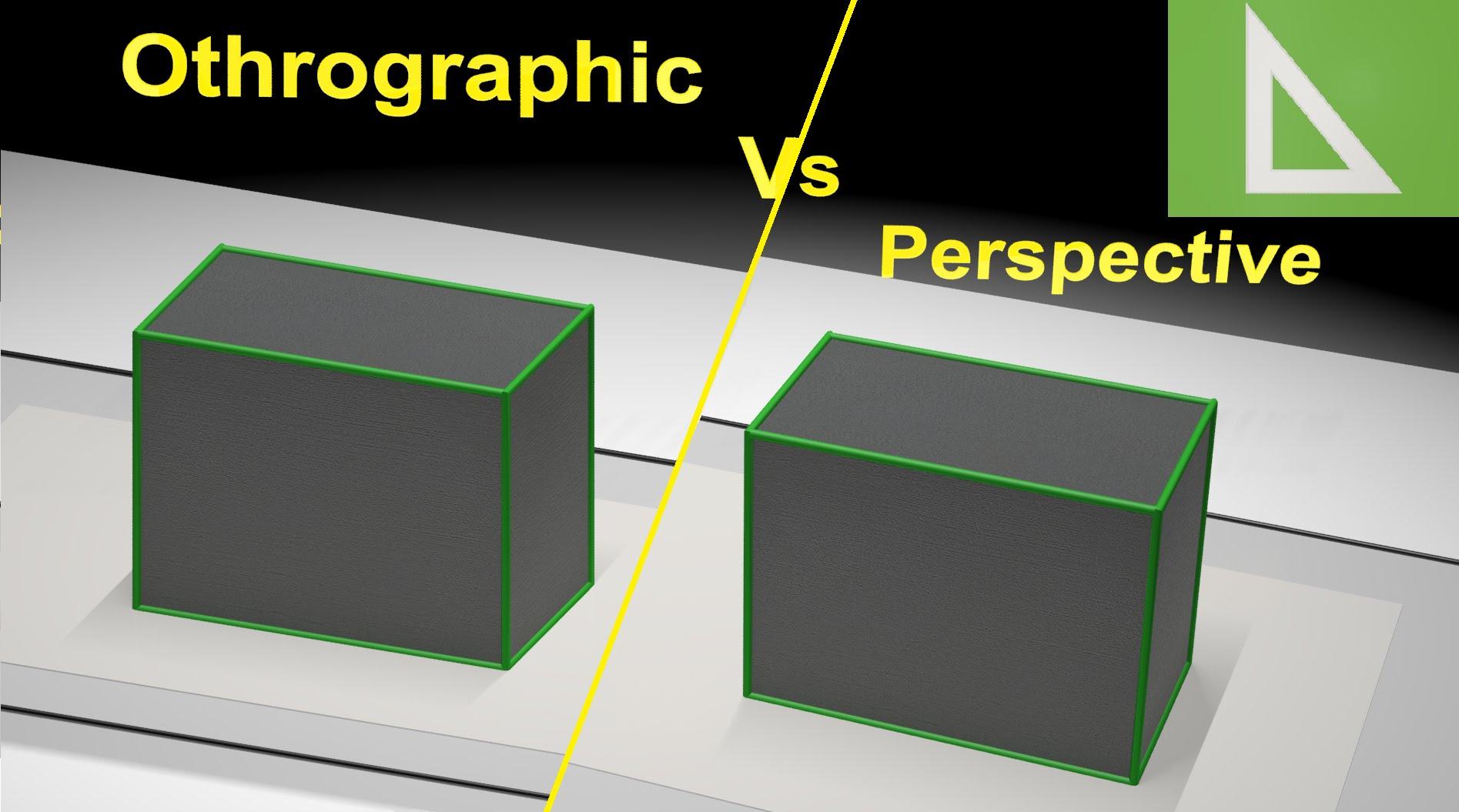 Isometric Game Design Three Js Tutorials