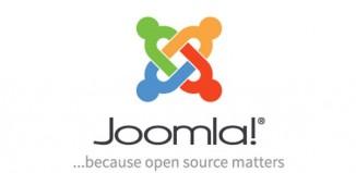 eCommerce sites using Custom Joomla