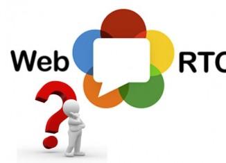Step-By-Step WebRTC