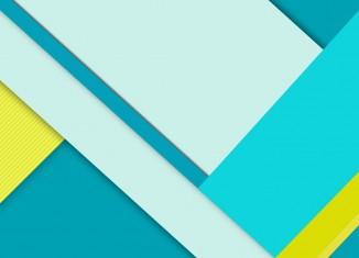 Material Design Frameworks